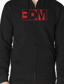 EDM - EDM Music T-Shirt