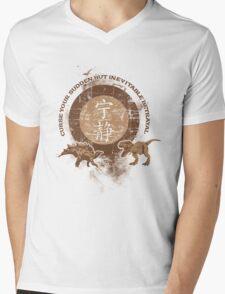 Curse your Betrayal - Firefly Mens V-Neck T-Shirt