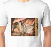 naturaleza muerta  Unisex T-Shirt