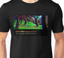 The Loom #03 Unisex T-Shirt