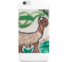 ART FUN by Cheryl D rb-059 iPhone Case/Skin