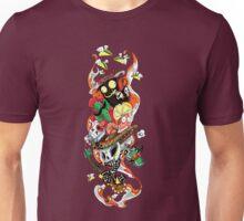 Toro Loco Unisex T-Shirt