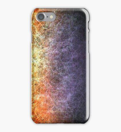Textured iPhone Case/Skin