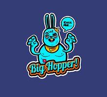Big Hopper! Unisex T-Shirt