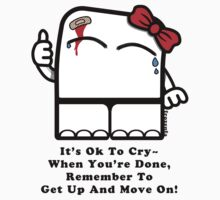 It's Ok To Cry~ (Light) by frozenfa