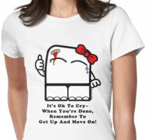 It's Ok To Cry~ (Light) T-Shirt