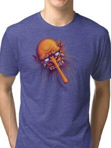 Tengu Tri-blend T-Shirt