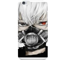 Tokyo Ghoul 2 iPhone Case/Skin
