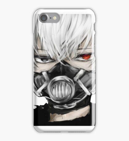 Tokyo Ghoul 2 iPhone Case/Skin