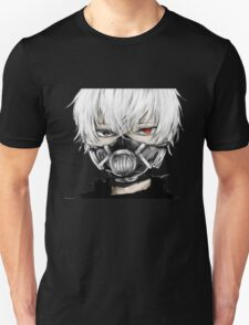 Tokyo Ghoul 2 T-Shirt