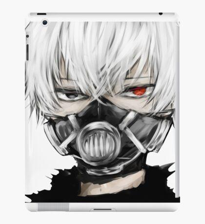 Tokyo Ghoul 2 iPad Case/Skin
