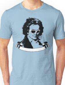 Cool Beethoven Unisex T-Shirt