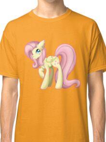My Little Pony - Fluttershy. Classic T-Shirt