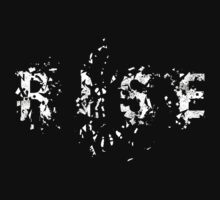 RISE by Hume Creative