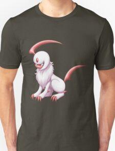 Pokemon - Shiny Absol Unisex T-Shirt