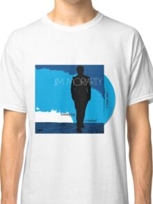 Smooth Consulting Criminal Classic T-Shirt