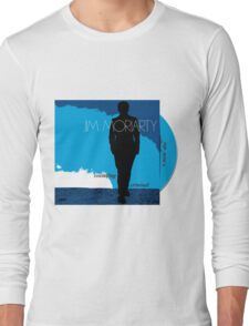 Smooth Consulting Criminal Long Sleeve T-Shirt