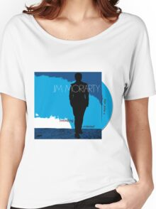 Smooth Consulting Criminal Women's Relaxed Fit T-Shirt