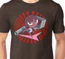 Giroro Unisex T-Shirt