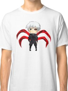 Tokyo Ghoul 14 Classic T-Shirt
