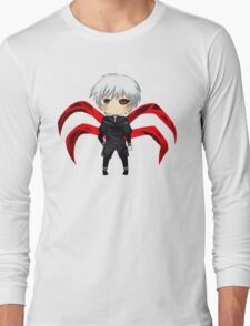 Tokyo Ghoul 14 Long Sleeve T-Shirt