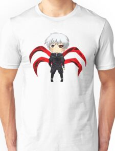 Tokyo Ghoul 14 Unisex T-Shirt