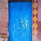 Door 1 by Denny0976