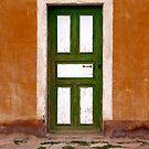 Door 3 by Denny0976