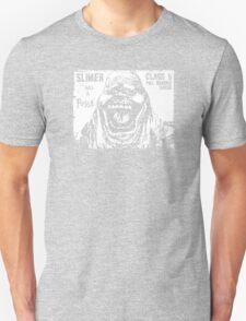 Slimer Has A Posse T-Shirt