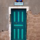 Door 4 by Denny0976