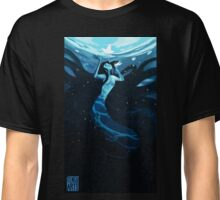 Under the Surface Classic T-Shirt