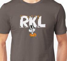Rich Kids on LSD RKL T-Shirt Unisex T-Shirt