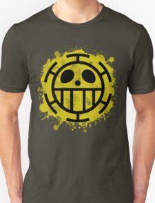 Heart Pirates T-Shirt