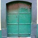 Door 9 by Denny0976