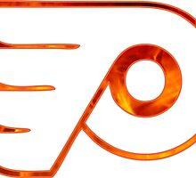 Philadelphia Flyers by michellegriff90