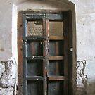 Door 10 by Denny0976