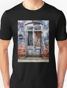 The Doors. T-Shirt