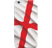 England iphone Case iPhone Case/Skin