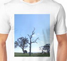 Remainder Unisex T-Shirt