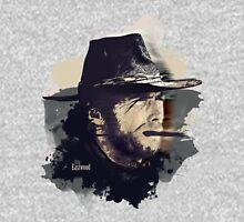 Clint Eastwood Hoodie