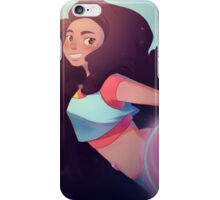 Stevonnie iPhone Case/Skin