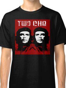 2 Che Classic T-Shirt