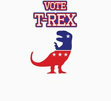 Vote T-Rex Unisex T-Shirt
