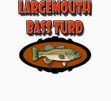 Bass Turd Unisex T-Shirt