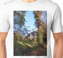 Burg Lede #2 Unisex T-Shirt
