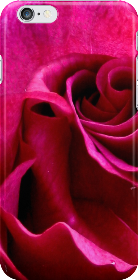 """""""Rose"""" by EuniceBroderick"""