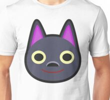 KIKI ANIMAL CROSSING Unisex T-Shirt