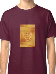 Aslan Classic T-Shirt
