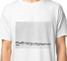 Summer Vacations Classic T-Shirt