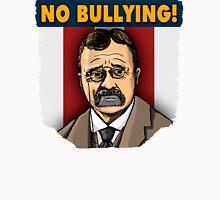 No Bullying Unisex T-Shirt